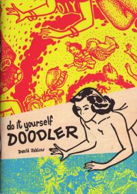 Do It Yourself Doodler