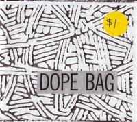 Dope Bag