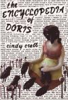 Encyclopedia of Doris