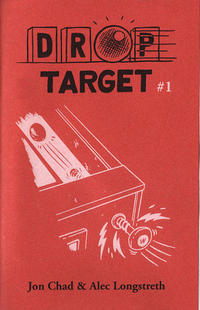 Drop Target #1