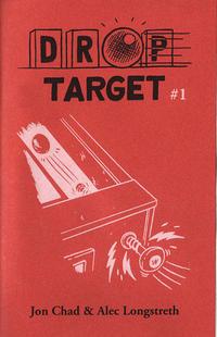 Drop Target #1