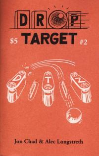 Drop Target #2