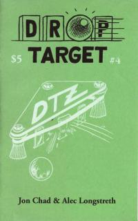 Drop Target #4