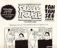 Dubble Trouble vol 1