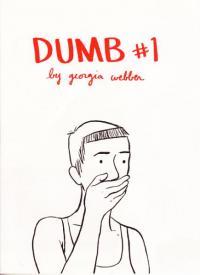 Dumb #1