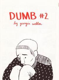 Dumb #2