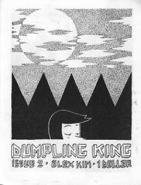 Dumpling King #2