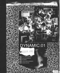Dynamic #1