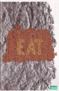 Eat Zine #2