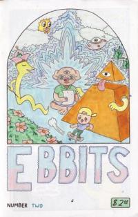 Ebbits #2