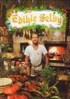 Edible Selby HC