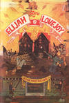Death of Elijah Lovejoy