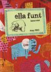 Ella Funt #1 May 13