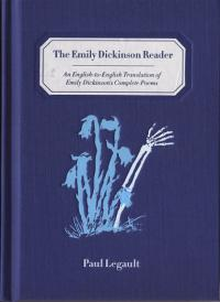 Emily Dickinson Reader
