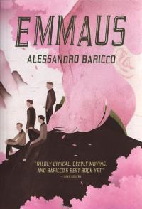 Emmaus SC