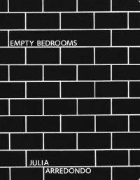 Empty Bedrooms