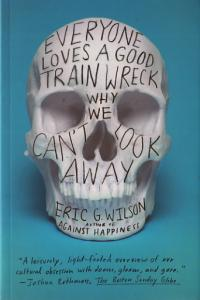Everyone Loves a Good Train Wreck Why We Cant Look Away