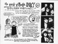 East Village Inky #50