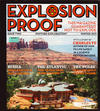 Explosion Proof Magazine #2 win 2011