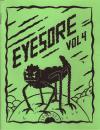 Eyesore vol 4