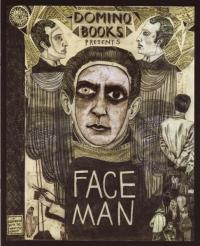 Face Man