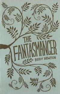 Fantasmancer #0