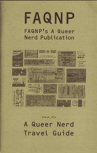 FAQNP #3