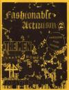 Fashionable Activism #2