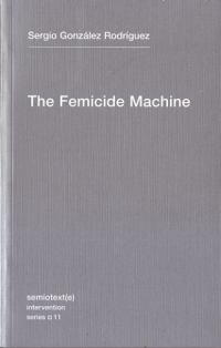 Femicide Machine