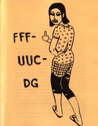 FFF UUC DG