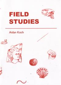 Field Studies Book