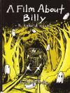 Film About Billy