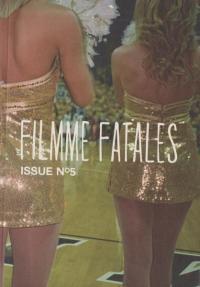 Filmme Fatales #5