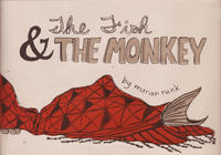 Fish and the Monkey