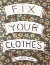Fix Your Clothes