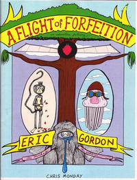 Flight of Forfeition