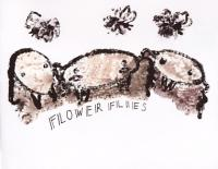 Flower Flies