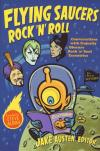 Flying Saucers Rock N Roll Best of Roctober