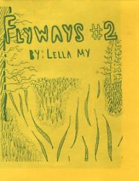 Flyways #2