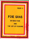 Foie Gras #3