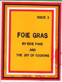 Foie Gras #3