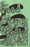 Food Stamp Foodie #3
