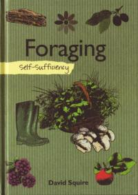Foraging Self Sufficiency