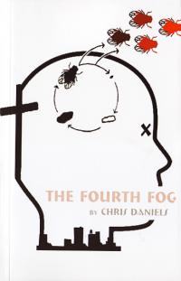 Fourth Fog