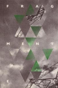 Fragmented #1