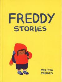 Freddy Stories