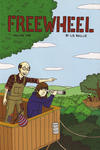 Freewheel vol 1