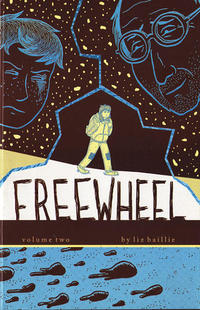 Freewheel vol 2