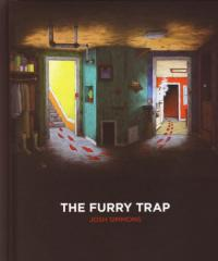 Furry Trap Horror Stories 2004-2011
