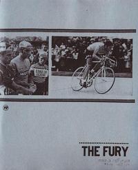 Fury #19